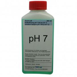 Tampon pH7 (500ml)
