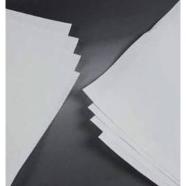 Papier filtre en feuille...