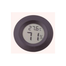 Thermo-hygromètre...