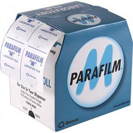 Parafilm M en carton...