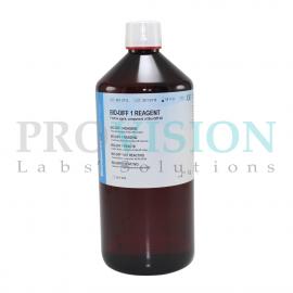 MGG Fixateur (Bio-diff1) (1L)
