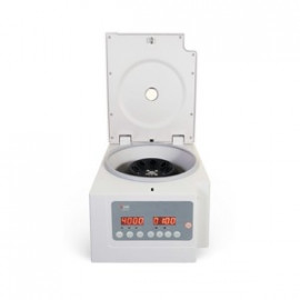 Mini-centrifugeuse de...