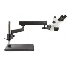 Microscope stéréo trino...