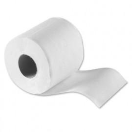 Papier hygiénique de...