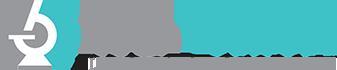 PROVISON Labs' Solutions logo