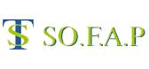 SOFAP